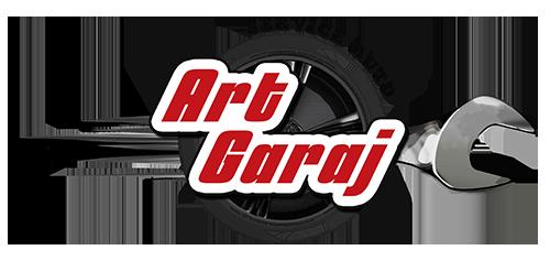 Service auto Sibiu | Art Garaj Service